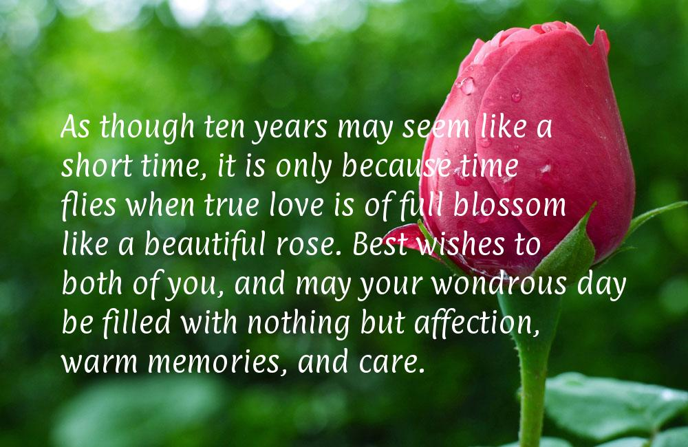 7 Year Wedding Anniversary Quotes: 20 Year Anniversary Quotes. QuotesGram