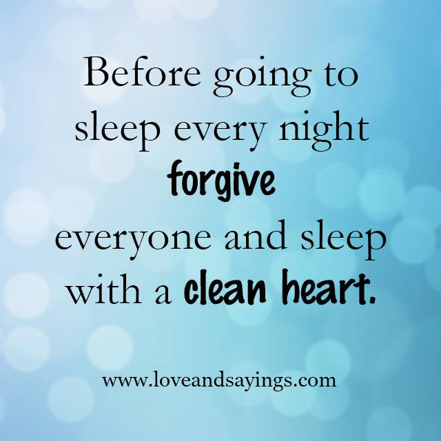 Quotes About Love: Clean Heart Quotes. QuotesGram