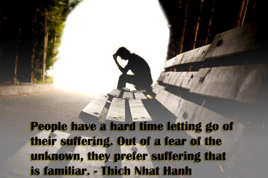 Zen habits quotes