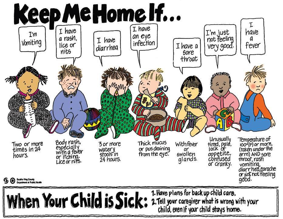 parent teacher communication quotes  quotesgram
