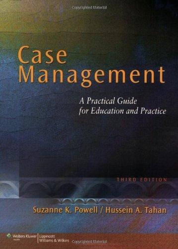 Case Management Quotes Quotesgram