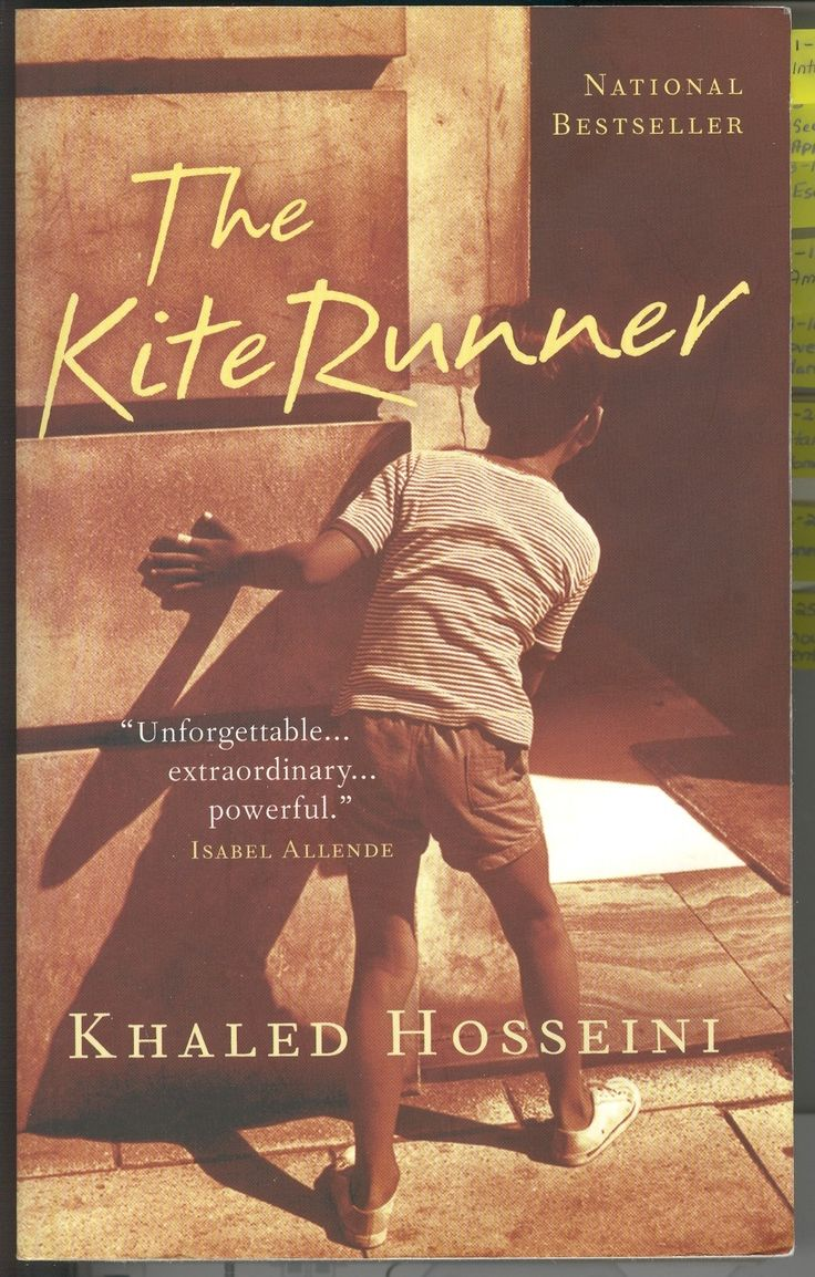Fashion Book Cover Quotes : Khaled hosseini quotes history quotesgram