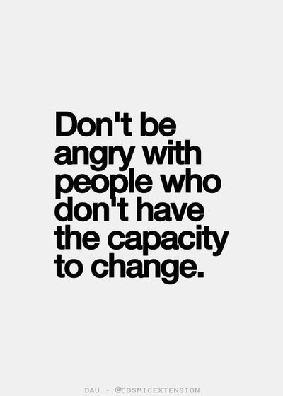 Sayings About Angry People: Angry Quotes To Friends. QuotesGram