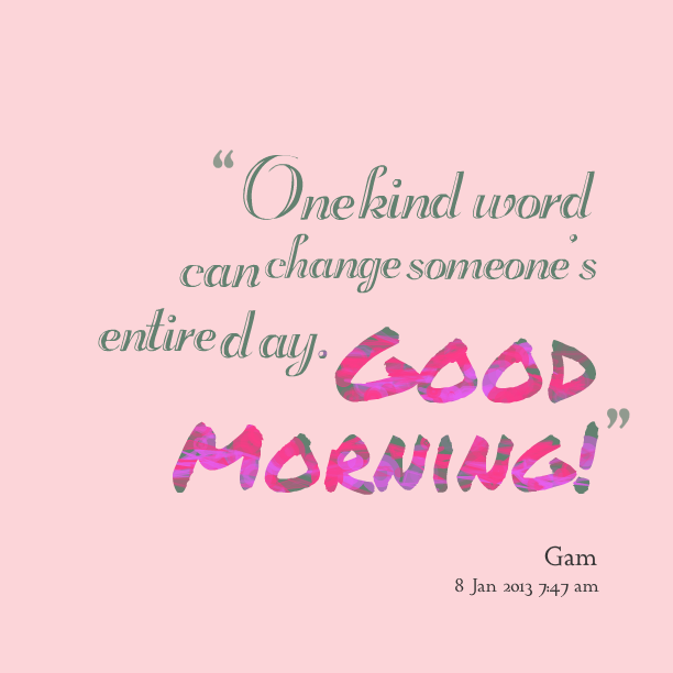 change one word quotes  quotesgram