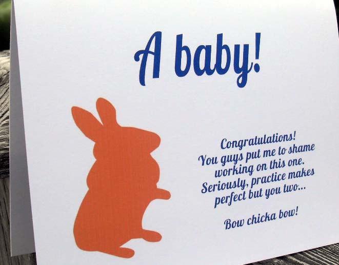 Funny Baby Congratulations Quotes. QuotesGram