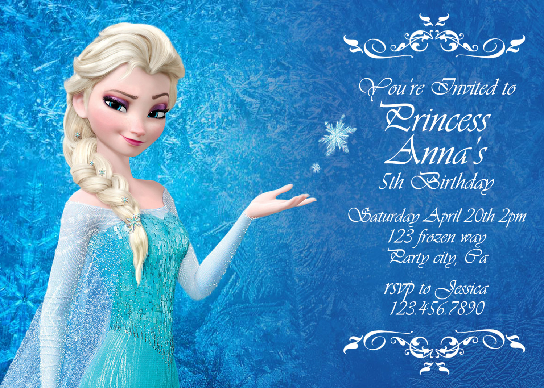 Princess Birthday Card Quotes. QuotesGram