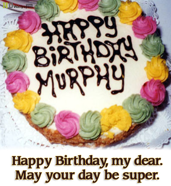 Birthday Quotes Funny Best Friend Quotesgram: Birthday Quotes For Friends. QuotesGram