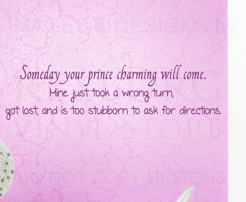 Browse our collection of inspirational wise and humorous Princesses quotes and Princesses sayings