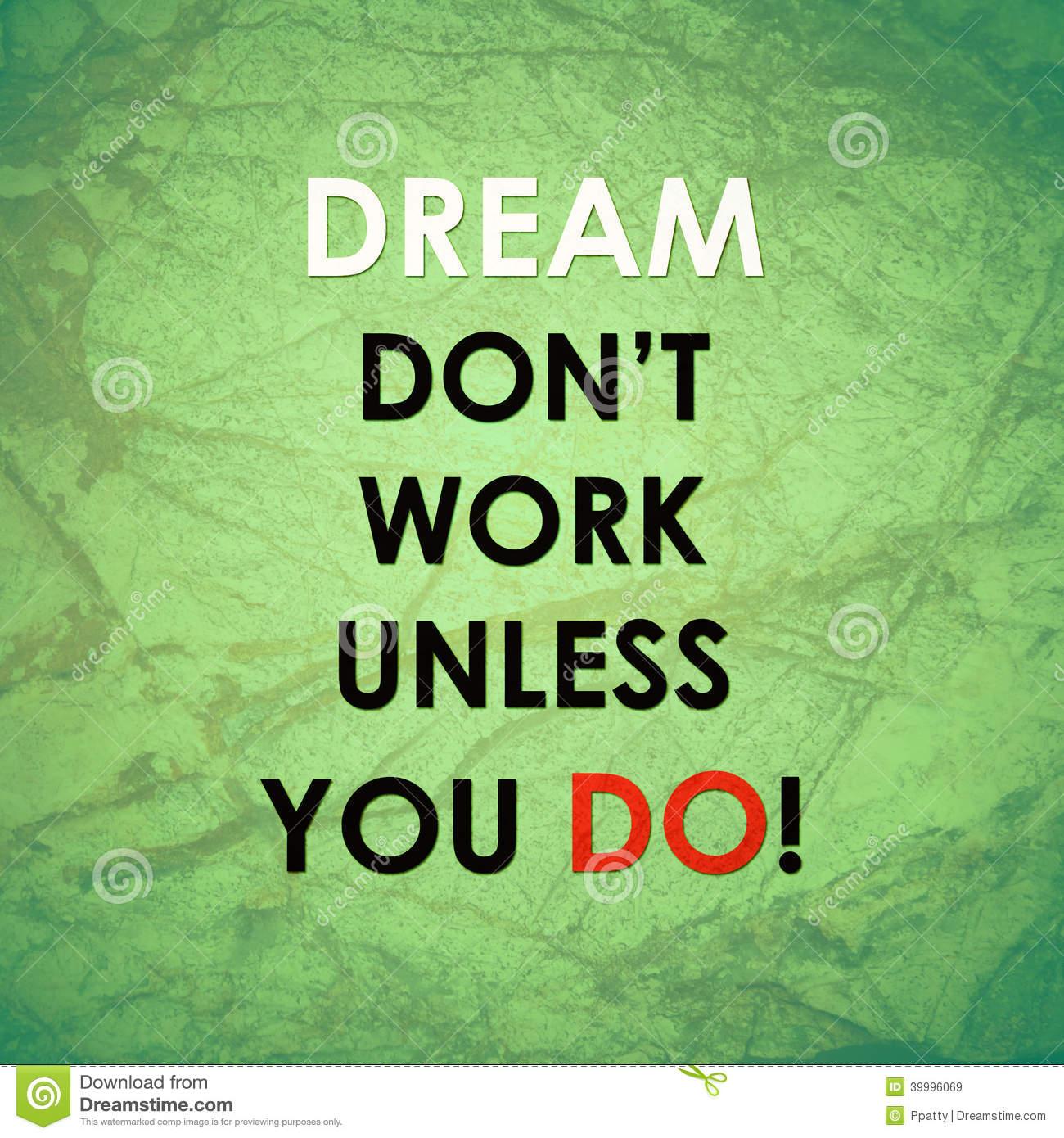 unknown motivational quotes quotesgram