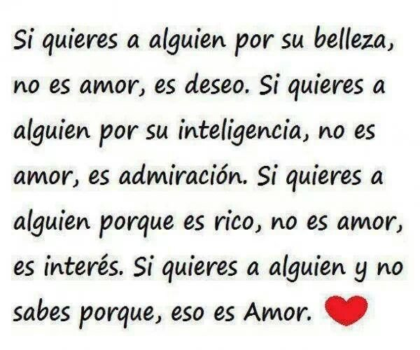 Love Quotes In Spanish: Amor Quotes In Spanish. QuotesGram