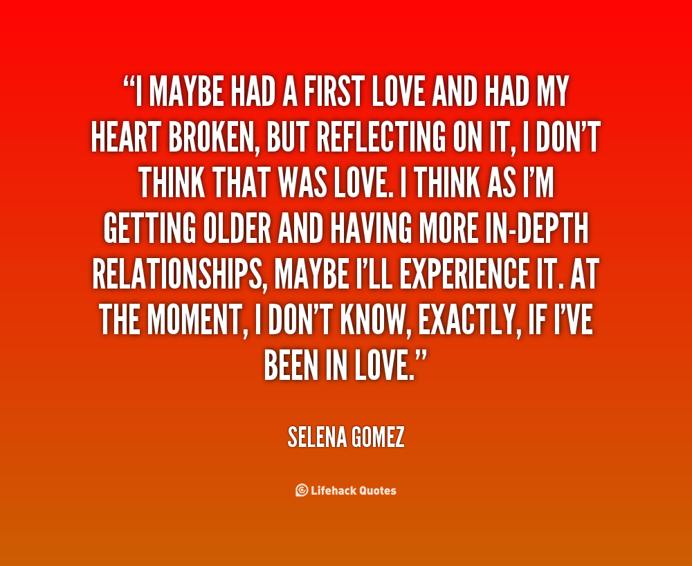 Quotes About Lost Love Reunited : First Love Reunited Quotes. QuotesGram