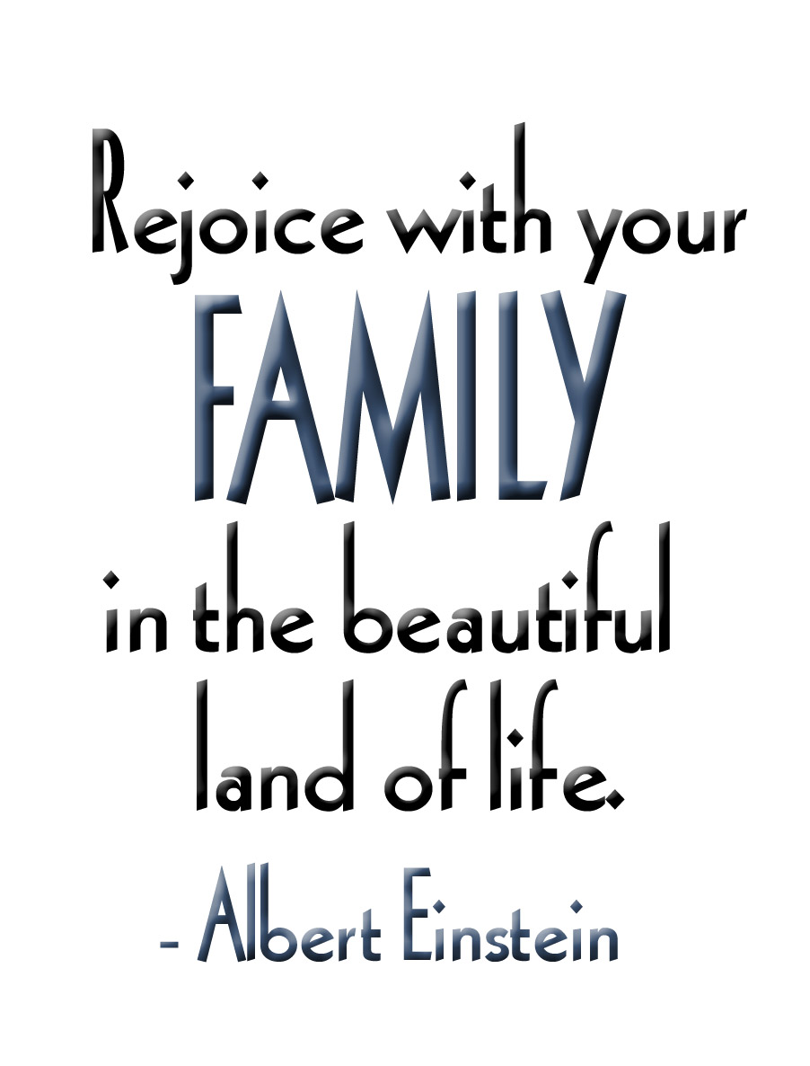 Funny Family Quotes And Sayings. QuotesGram