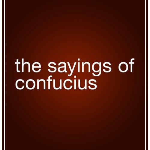 Confucius Quotes Jokes Quotesgram: Confucius Quotes On Loyalty. QuotesGram