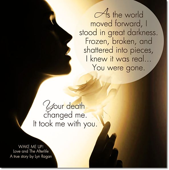 I Miss You Death Quotes: I Miss You Quotes Death Son. QuotesGram