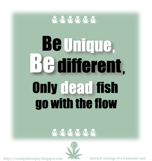 Famous quotes about fishing quotesgram for Quotes about fish