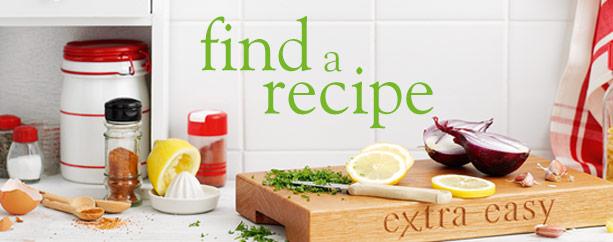Recipe Food Quotes Quotesgram