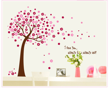 Family Tree Wallpaper Saying Quotes Quotesgram