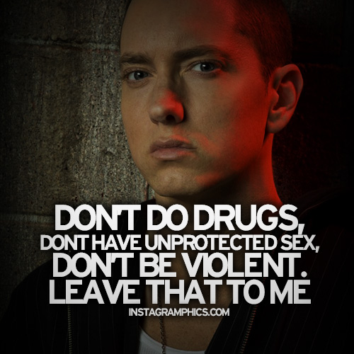 good relationship songs by eminem and lil
