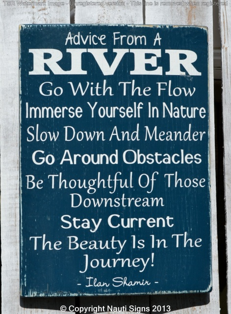 Inspirational Quotes On Wood: Wood Signs With Inspirational Quotes. QuotesGram