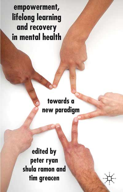 empowerment quotes mental illness quotesgram