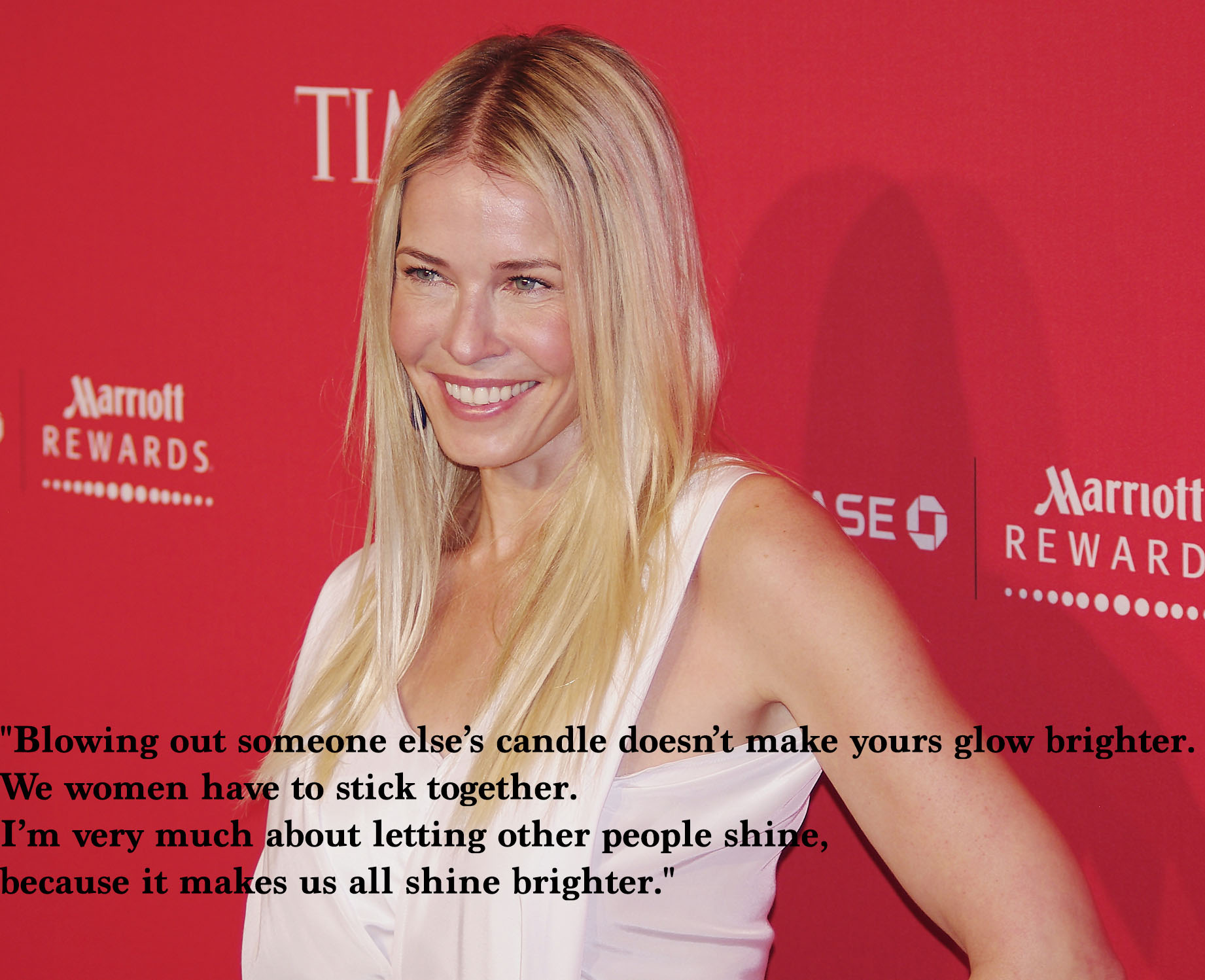 Funny Chelsea Handler Quotes: Friendship Quotes From Chelsea Handler. QuotesGram