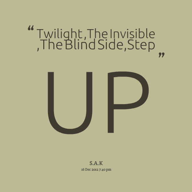 invisible quotes and sayings - 612×612