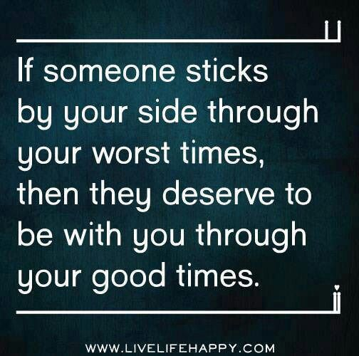 Quotes About Hard Times Making You Stronger. QuotesGram