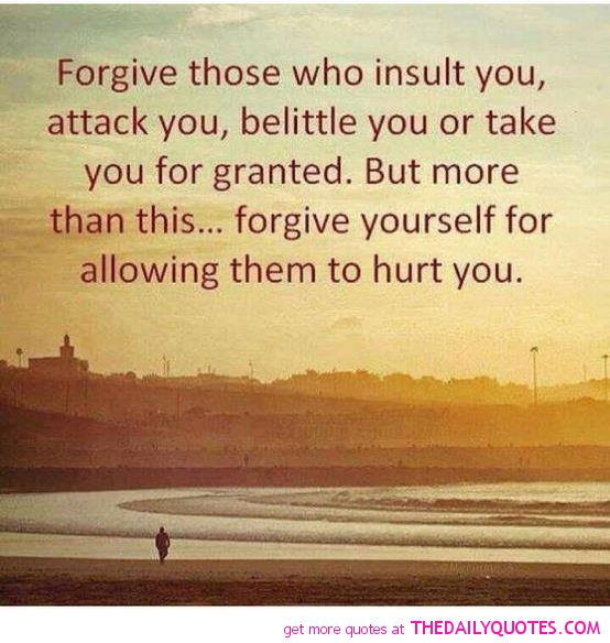 Forgiveness Poems And Quotes: Forgive Me Poems And Quotes. QuotesGram