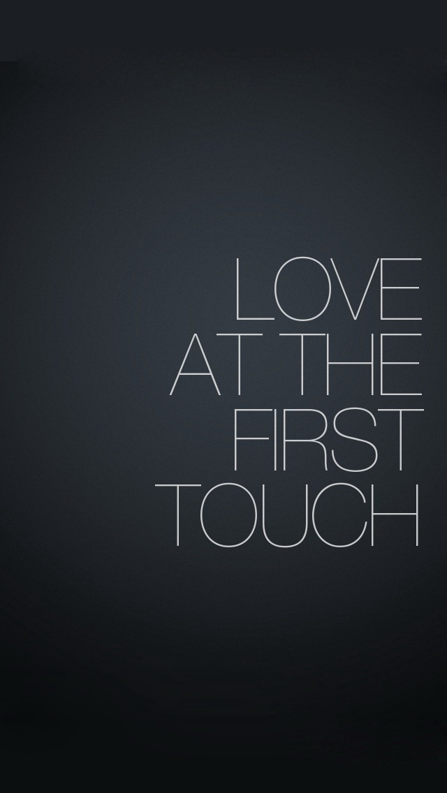1521490486 Love At The First Tough