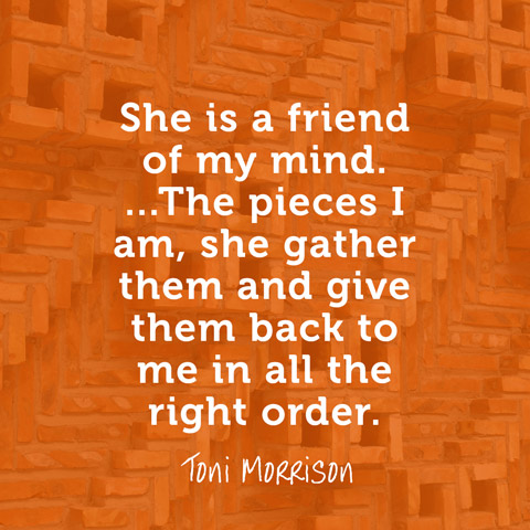 the theme of freedom and independence in toni morrisons novel song of solomon Sula(1974), song of solomon(1977) and both nature and women are important themes in toni morrison's novels which provide the appropriateness of applying get rid of the miserable fate of slavery and pursue liberation and independence in this novel morrison shows.