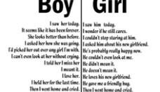 Mean Quotes About Ex Boyfriends. QuotesGram