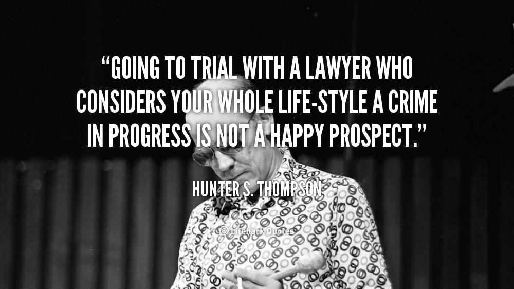 Trials In Life Quotes. QuotesGram