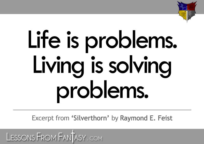 problem solving funny quotes  quotesgram