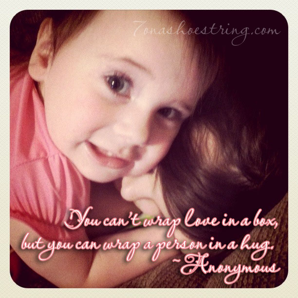 I Want To Cuddle With You Quotes: National Hug Day Quotes. QuotesGram