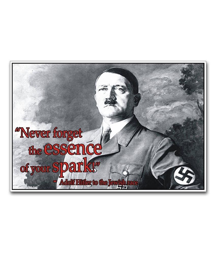Adolf Hitler Quotes About Guns Quotesgram
