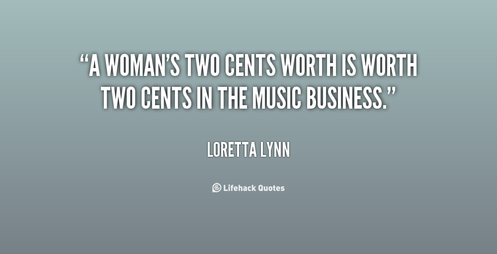 A Woman Worth Quotes. QuotesGram