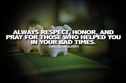 respect and honor Respect definition, a particular, detail, or point (usually preceded by in): to differ in some respect see more.