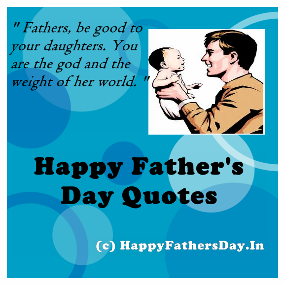 Fathers Day Short Quotes From Daughter: Funny Dad Quotes. QuotesGram