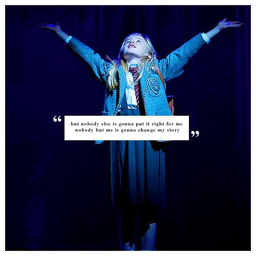 Theater Quotes: Musical Theatre Quotes. QuotesGram