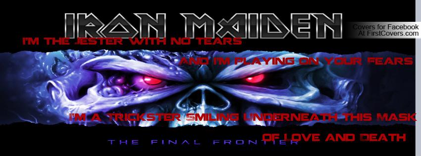 El Dorado (Iron Maiden song) - Wikipedia