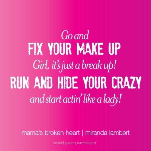 Relationship Break Up Quotes: Relationship Break Up Quotes. QuotesGram