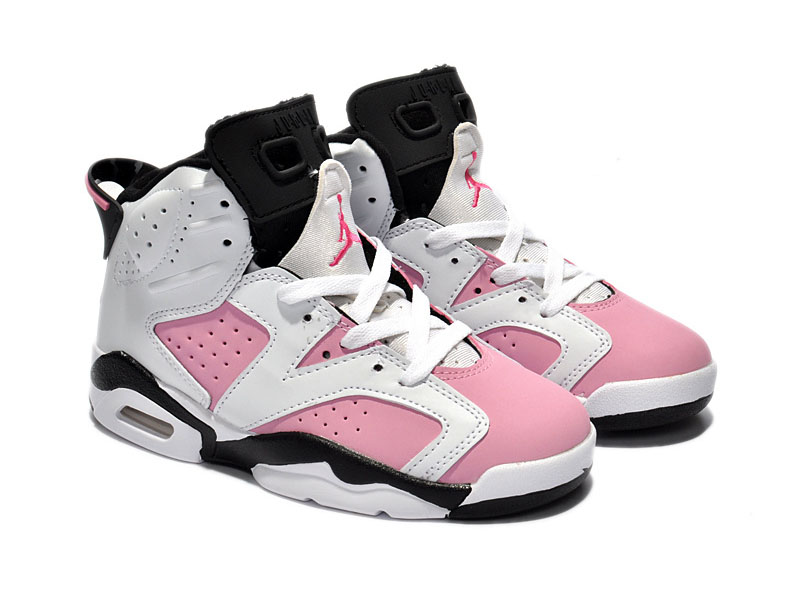 Jordan Shoes For Girls Quotes. QuotesGram
