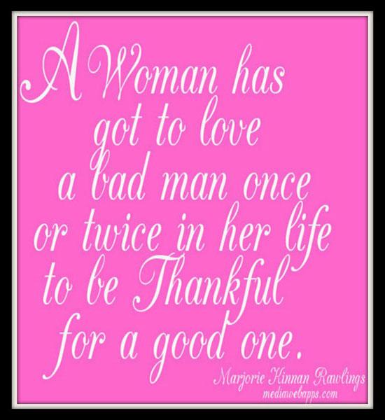 Spoiled Women Quotes. QuotesGram