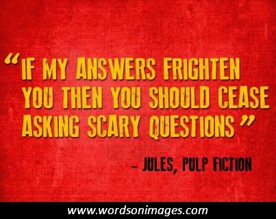 famous quotes from pulp fiction quotesgram