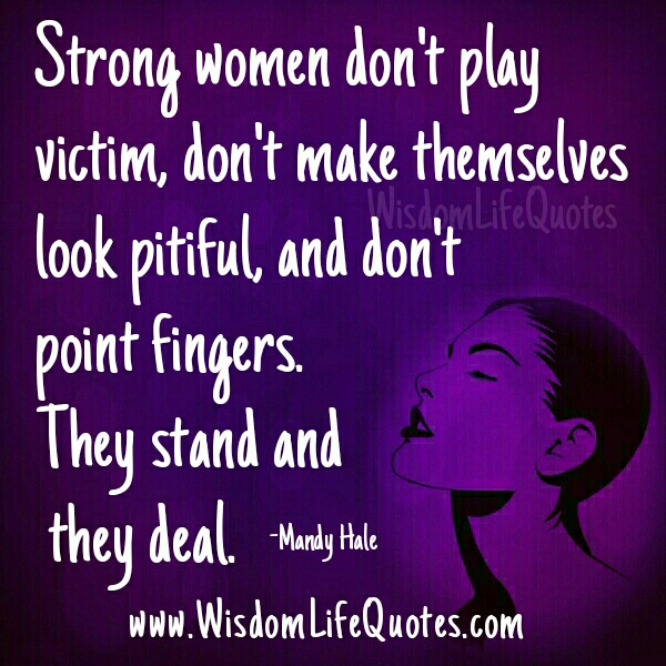 Native Women Quotes Strong. QuotesGram