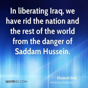 Liberating Quotes. QuotesGram