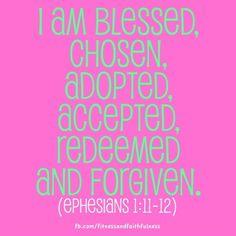 new testament quotes quotesgram