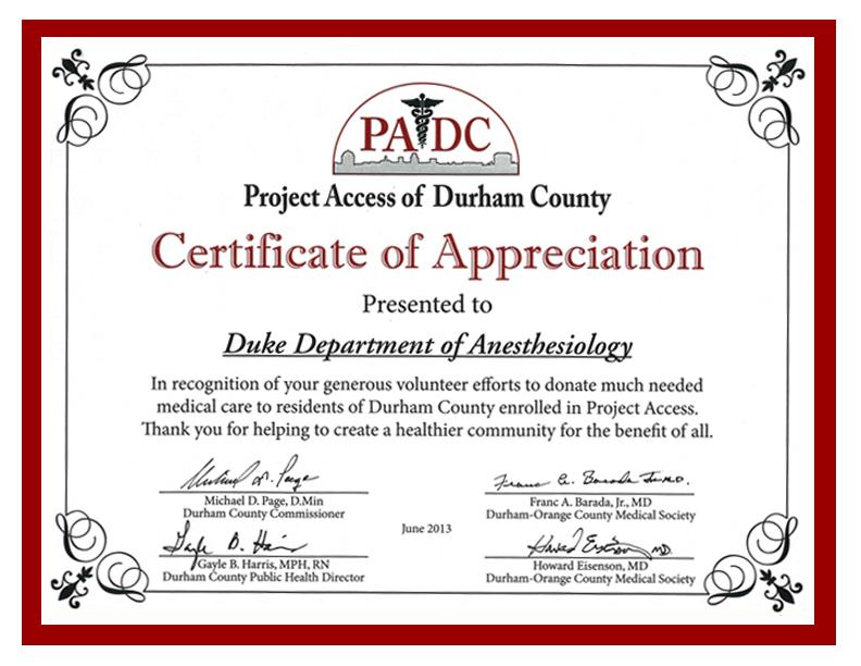 Quotes Recognition Certificates. QuotesGram