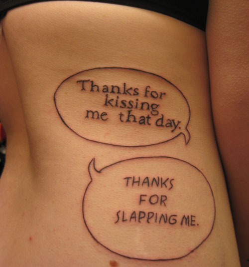 Tattoo Quotes And Poems Quotesgram: Twin Tattoo Quotes. QuotesGram
