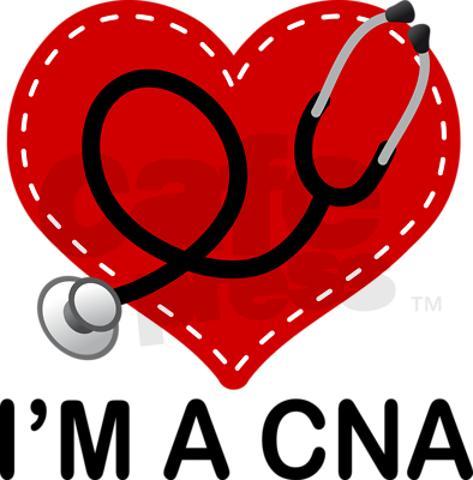Certified Nursing Assistant Quotes Quotesgram